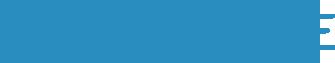 shoreline-logo-blue