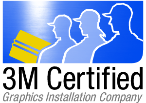 3M_CertGIC-1small
