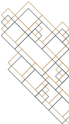 Pattern of Lines
