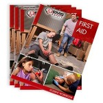 EMS First Aid Training Course
