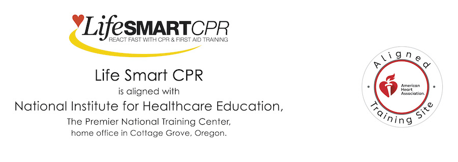 AHA and TS Verbiage_Life Smart CPR_h