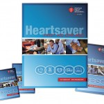 American Heart Association  Heartsaver First Aid Course