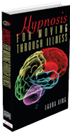 Illness-Book