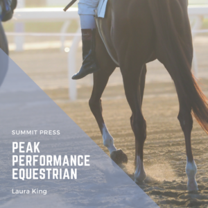 Creating Peak Performance DVD