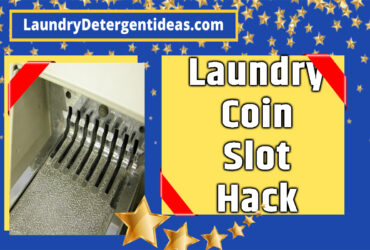 Laundry Coin Slot Hack