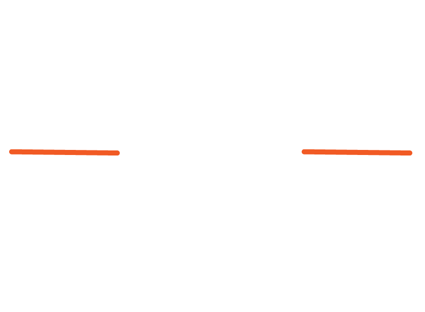 Clare For First Ward Logo
