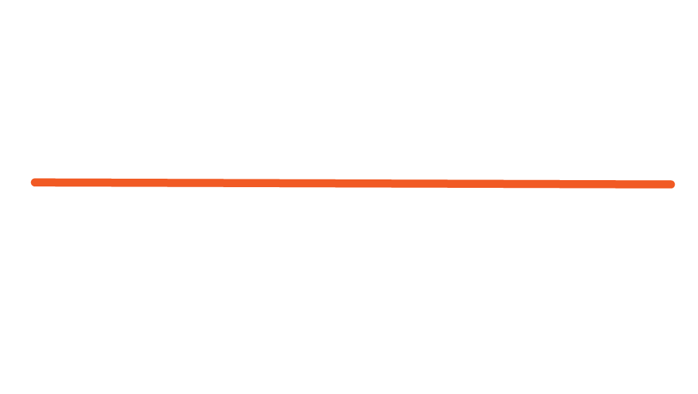 Clare Kelly for Evanston's First Ward Logo