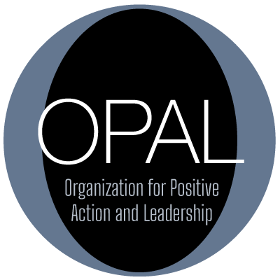 opal evanston logo