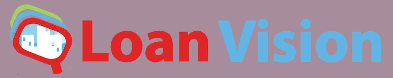 Loan Vision