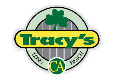 Tracy's Bar & Grill