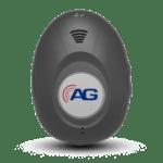 Alarm Guard Senior Protection device
