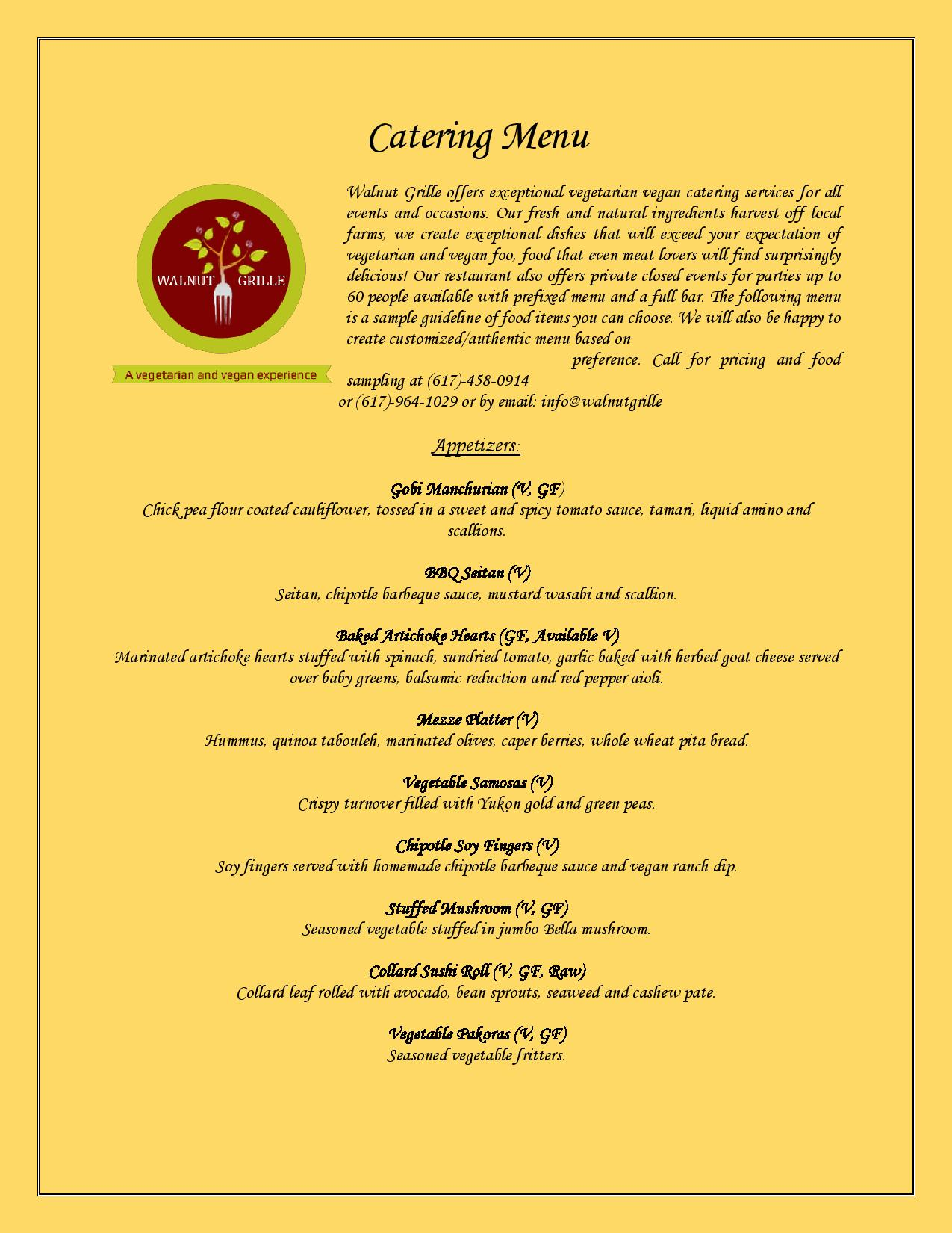 Walnut Grille Catering Menu-page-001