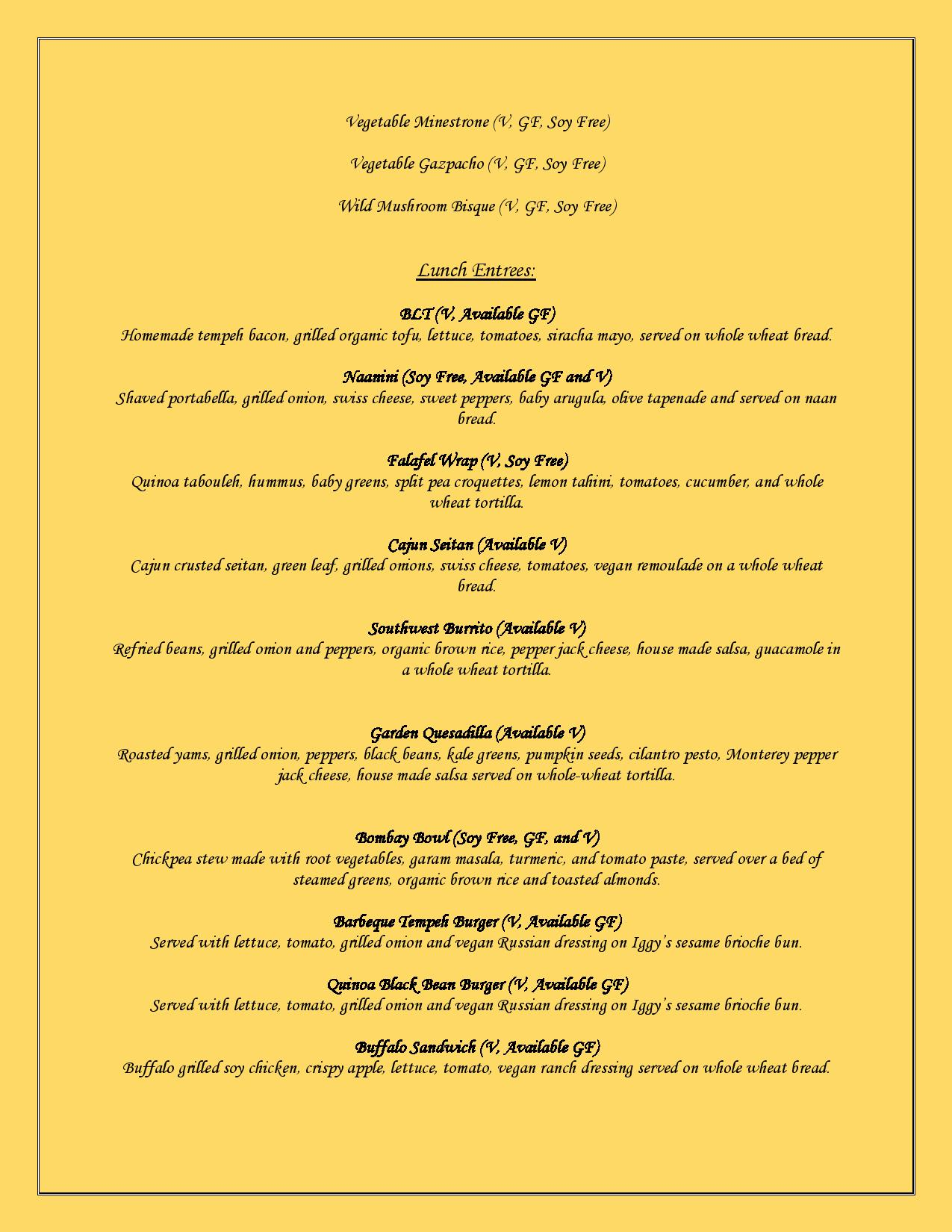 Walnut Grille Catering Menu-page-003