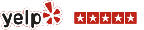 Yelp+Logo