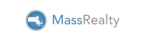 massrealty-logo2