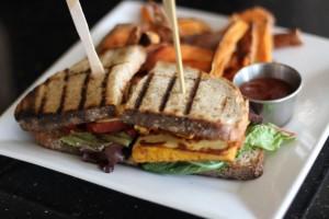 cropped-sanwich.jpg