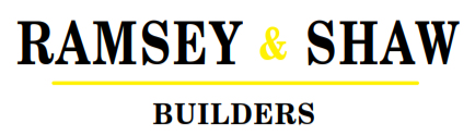 Ramsey and Shaw Logo
