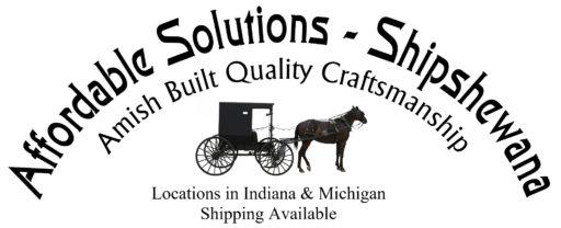 Affordable Solutions – Shipshewana LLC