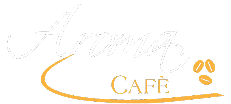 aroma-cafe-logo800x360