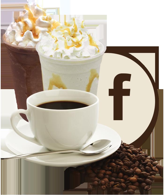 aroma-cafe-facebook-link700x829