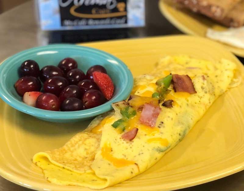 omelets-800-03121