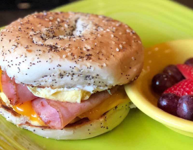 sandwiches-800-03121