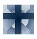 Armenian Evangelical Brethren Church