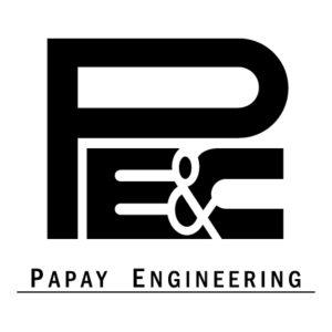 PEC-Logo-300x300