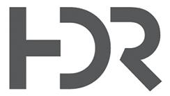 HDR,_Inc._logo
