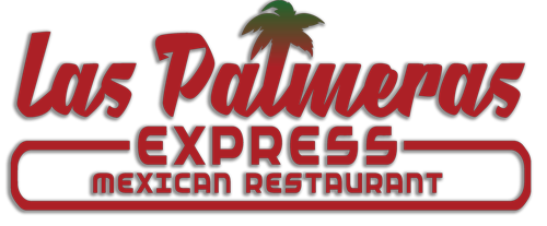 Las-Palmeras-Express-Red-Green-logo-(1)
