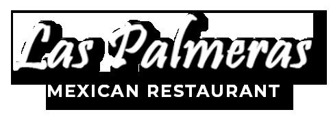 las-palmeras-logo