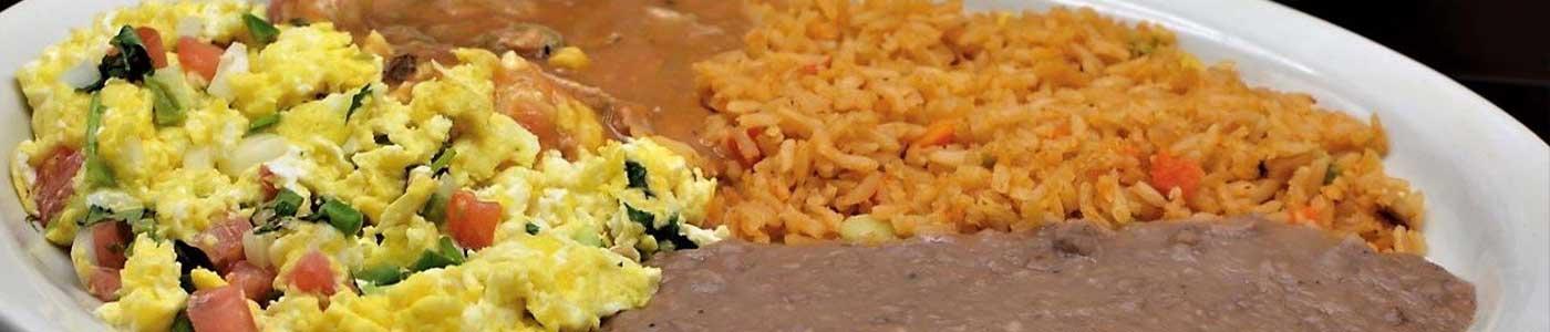 las-palmeras-menu-breakfast-lrg