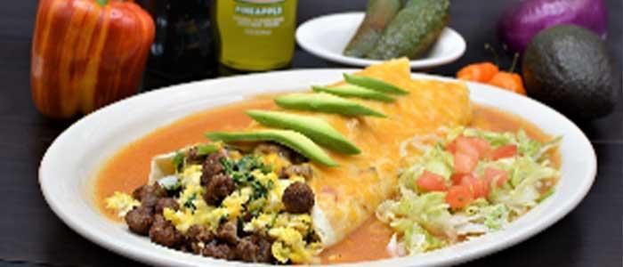 las-palmeras-menu-burrito-sm