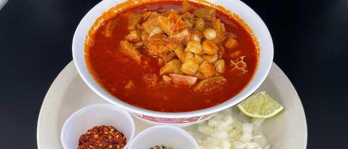 las-palmeras-menu-soups-sm