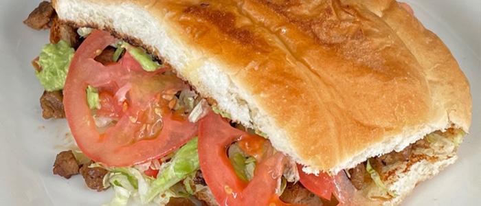 las-palmeras-menu-torta-sm