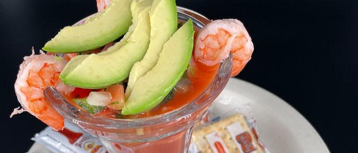 las-palmeras-menu-seafood-sm2