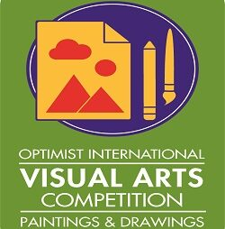 VISUAL ARTS CONTEST