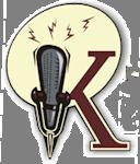 Karaoke Kraze