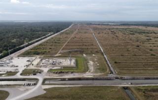 Seminole Improvement District City of Westlake