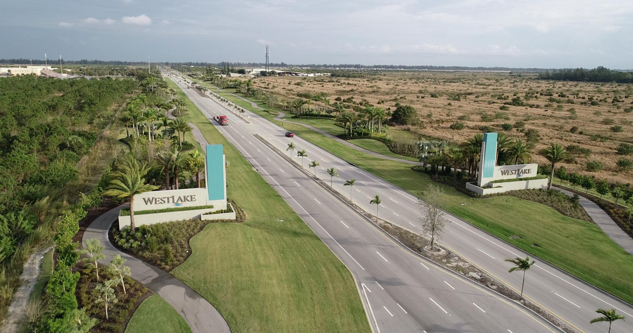 Seminole Improvement District | City of Westlake, FL