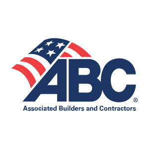 ABC – Association of Builders & Contractors