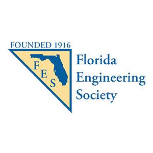 FES - Florida Engineering Society