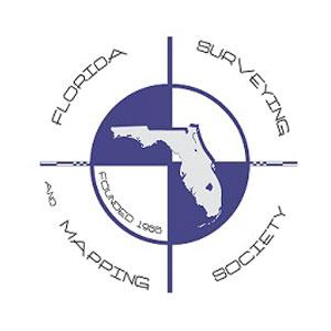 FSMS - Florida Surveyors & Mappers Society
