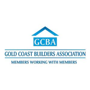 GCBA - Gold Coast Builders Association