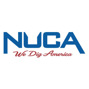 NUCA - National Utility Contractors Association