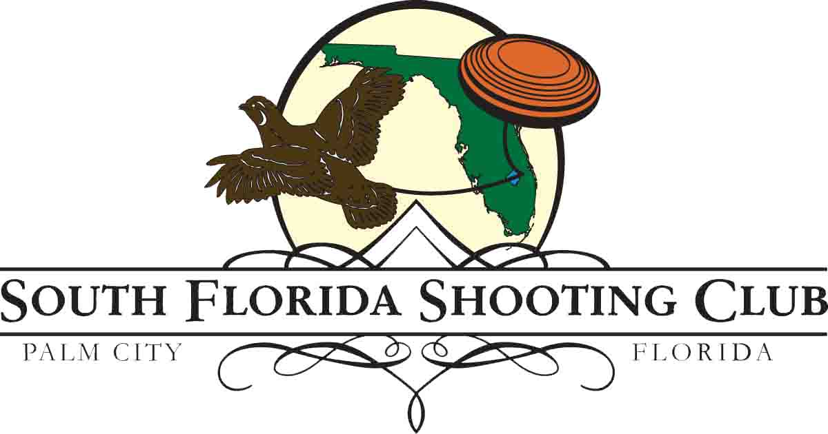 2021-02-13 - NUCA of South Florida 6th Annual Clay Shoot