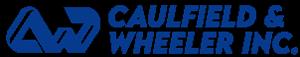 Caulfield & Wheeler Inc. | CWI Logo