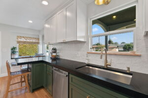 10-web-or-mls-10311 Lindesmith_Whittier_7