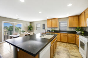 10382 Sparkling Ave Unit 1_Rancho Cucamonga_MLS-1