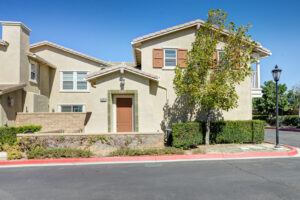10382 Sparkling Ave Unit 1_Rancho Cucamonga_MLS-20